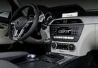 Mercedes-C-klasse-facelift-2011-57