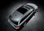 Mercedes-C-klasse-facelift-2011-58