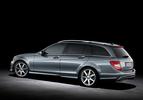 Mercedes-C-klasse-facelift-2011-59