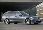 Mercedes-C-klasse-facelift-2011-6