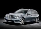 Mercedes-C-klasse-facelift-2011-60