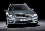 Mercedes-C-klasse-facelift-2011-61
