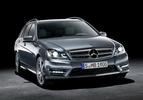 Mercedes-C-klasse-facelift-2011-63