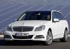 Mercedes-C-klasse-facelift-2011-7