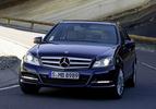 Mercedes-C-klasse-facelift-2011-8