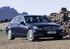 Mercedes-C-klasse-facelift-2011-9