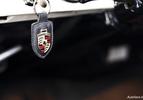 Porsche 356 SC 7