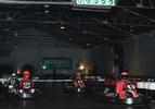 kartingforlife-showbizzsite-4