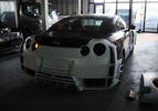 Nissan-GT-R-widebody-Axell-auto-3