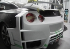 Nissan-GT-R-widebody-Axell-auto-5