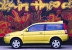 Vergeten-auto-Honda-HR-V-1999-2006-10