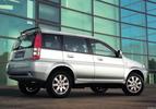 Vergeten-auto-Honda-HR-V-1999-2006-2