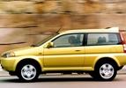 Vergeten-auto-Honda-HR-V-1999-2006-3