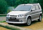 Vergeten-auto-Honda-HR-V-1999-2006-4
