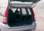 Vergeten-auto-Honda-HR-V-1999-2006-5