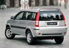 Vergeten-auto-Honda-HR-V-1999-2006-6