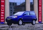 Vergeten-auto-Honda-HR-V-1999-2006-7