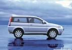 Vergeten-auto-Honda-HR-V-1999-2006-9