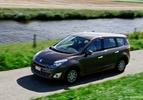 Renault-Grand-Scenic-dCi-EDC-10