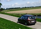 Renault-Grand-Scenic-dCi-EDC-12