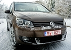 Volkswagen-Touran-Tdi-105-02