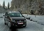 Volkswagen-Touran-Tdi-105-03