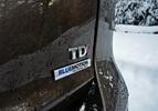 Volkswagen-Touran-Tdi-105-05