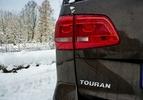 Volkswagen-Touran-Tdi-105-09