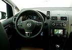 Volkswagen-Touran-Tdi-105-10