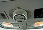 Volkswagen-Touran-Tdi-105-12