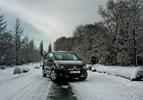 Volkswagen-Touran-Tdi-105-17