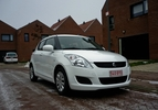 Suzuki-Swift-GL-Exterior02