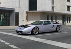 Mercedes-C111-GWA-Tuning-Ciento-Once-8
