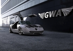 Mercedes-C111-GWA-Tuning-Ciento-Once-9