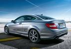 2012-mercedes-benz-c-class-coupe-leak-1