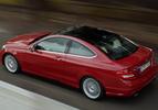 2012-Mercedes-C-Class-Coupe-1