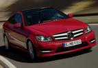 2012-Mercedes-C-Class-Coupe-2