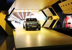 Mini-Paceman-concept-Detroit-2011-1
