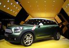 Mini-Paceman-concept-Detroit-2011-2