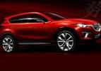 Mazda-Concepts-CX-5-2