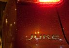 juke01
