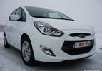 Hyundai-ix20-03