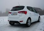 Hyundai-ix20-05