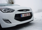 Hyundai-ix20-09