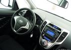 Hyundai-ix20-23