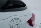 Hyundai-ix20-25
