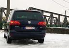 Volkswagen-Sharan-02