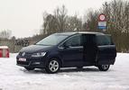 Volkswagen-Sharan-06