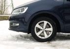 Volkswagen-Sharan-09
