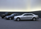 mercedes-cars-armored